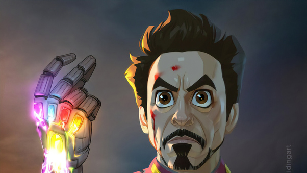 iron-man-gauntlet-cartoon-art-bn.jpg