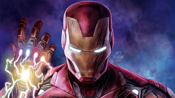 iron-man-gauntlet-ho.jpg