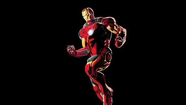 iron-man-graphic-design-4k-rz.jpg