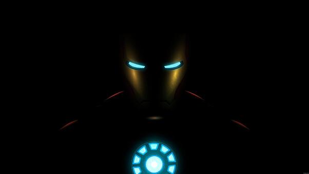 iron-man-hd-2018-bn.jpg