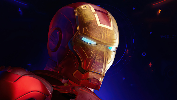 iron-man-holographic-2020-n5.jpg