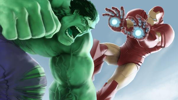 iron-man-hulk-airborn-5k-cm.jpg