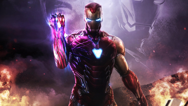 iron-man-infinity-gauntlet-4k-dp.jpg