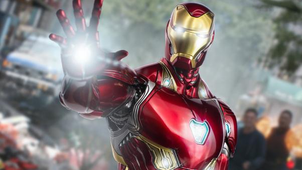 iron-man-mark-4-4k-9z.jpg