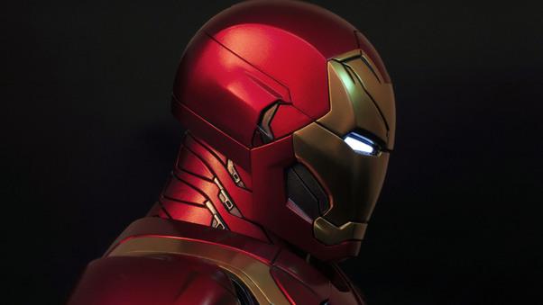 iron-man-mark-xlvi-vq.jpg