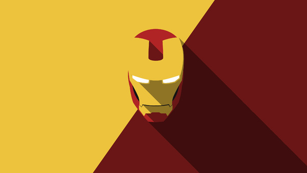 iron-man-minimalism-4k-sp.jpg