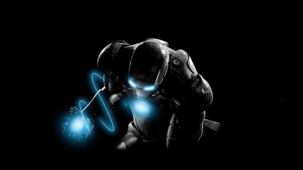 iron-man-movie-artwork-8k.jpg