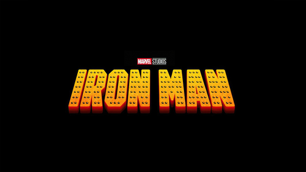 iron-man-movie-typography-5k-dm.jpg