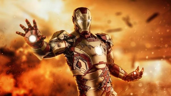 iron-man-new-4k-2019-v4.jpg