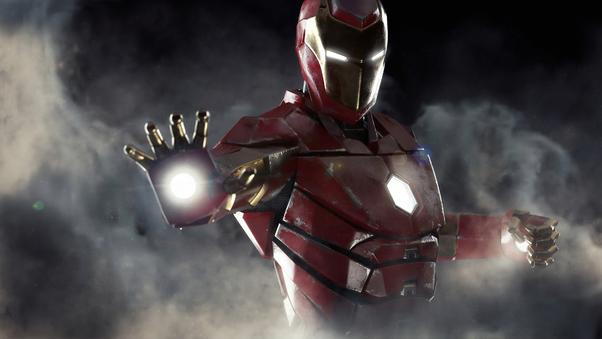 iron-man-new-4k-artwork-56.jpg