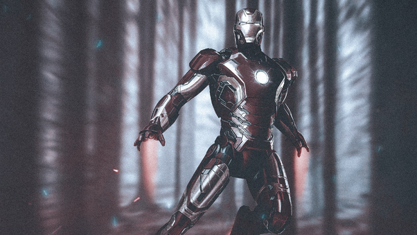 iron-man-new-artworks-lr.jpg
