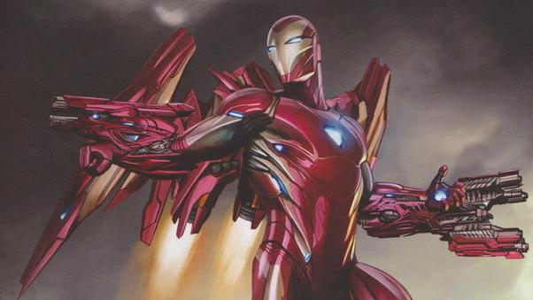 iron-man-new-concept-art-pu.jpg