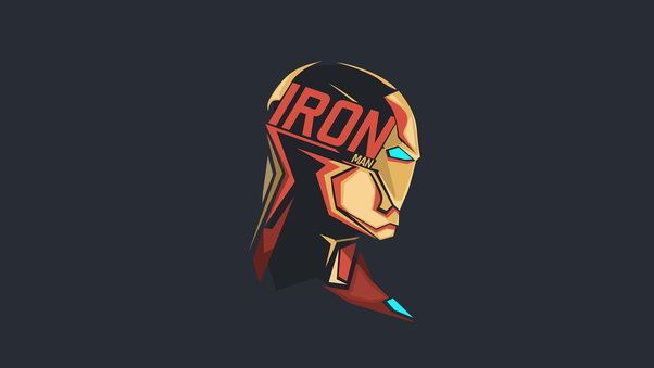 iron-man-pop-head-minimalism-8k-gv.jpg