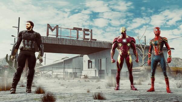 iron-man-spiderman-captain-america-xe.jpg