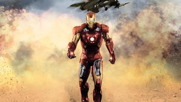iron-man-walking-c4.jpg