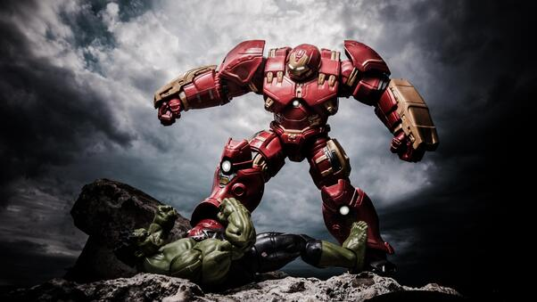 ironman-hulkbuster-vs-the-hulk-mr.jpg