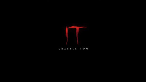 it-chapter-2-movie-2019-zo.jpg