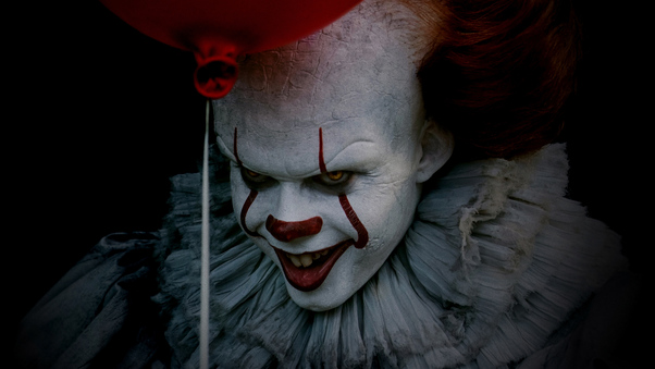 it-pennywise-8k-f5.jpg