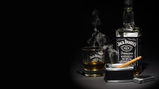 Unduh 900 Wallpaper Android Jack Daniels HD Terbaru