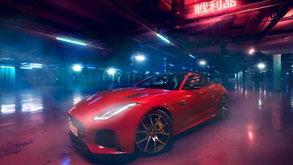 jaguar-f-type-2018-4k-ej.jpg