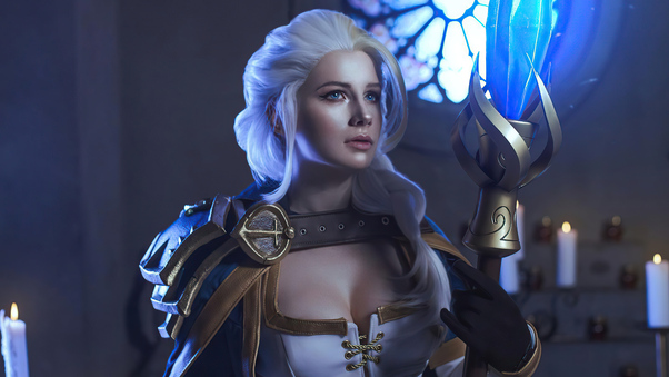jaina-proudmoore-from-the-world-of-warcraft-cosplay-4k-7o.jpg