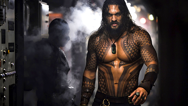jason-momoa-in-aquaman-2018-kp.jpg