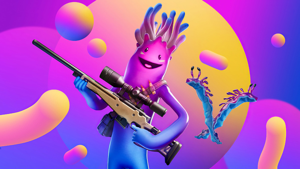 jellie-fornite-outfit-4k-47.jpg