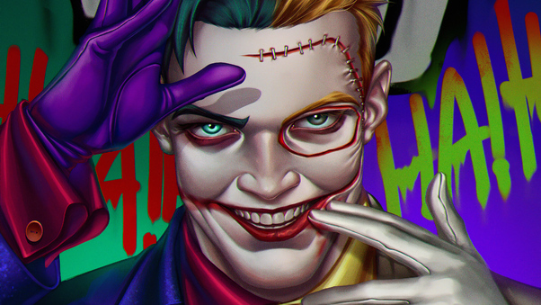 jerome-joker-tw.jpg