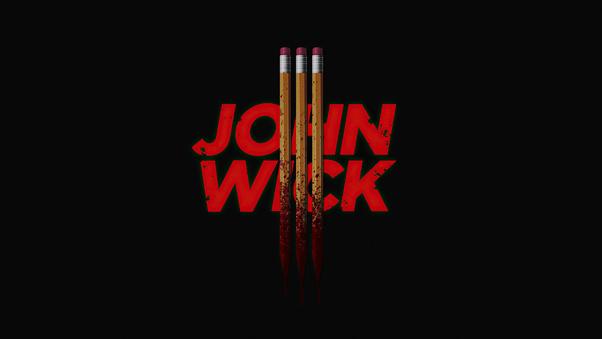joh-wick-3-dark-poster-sa.jpg