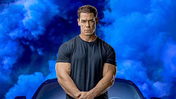 john-cena-in-fast-and-furious-9-2020-movie-hb.jpg