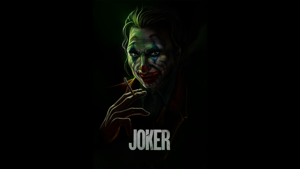 joker-4k-newartwork-2020-ml.jpg