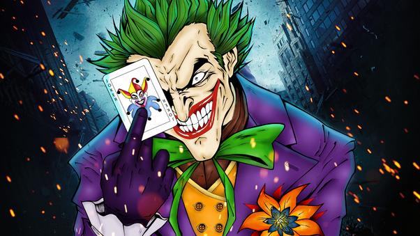 joker-4kart-wy.jpg