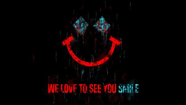 joker-always-smile-8l.jpg