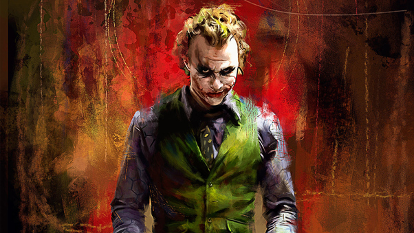 joker-arts-new-w5.jpg