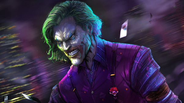 joker-artwork-4k-2019-b7.jpg