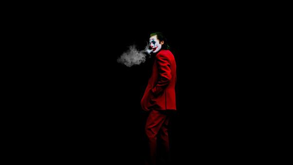 joker-bad-guy-artwork-ee.jpg