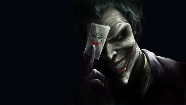 joker-card-trump-ws.jpg