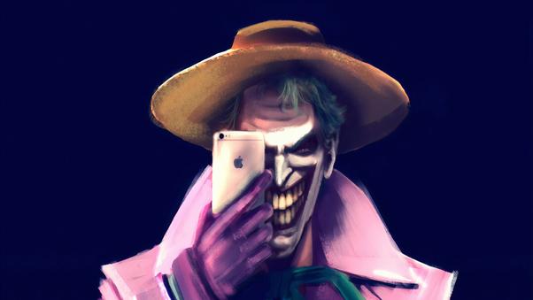 joker-clicking-photos-with-iphone-6w.jpg
