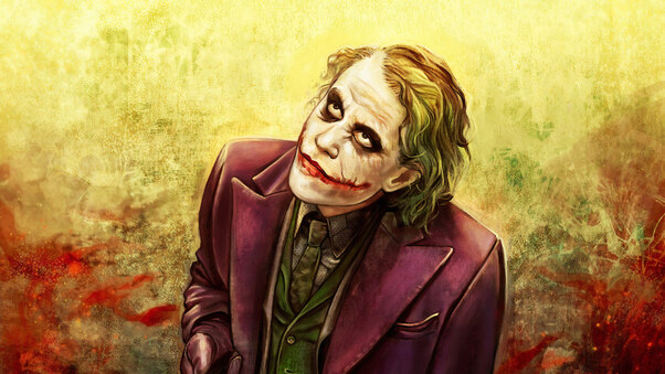 joker-heath-ledger-art-4k-2019-j6.jpg