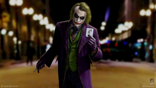 joker-heath-ledger-flip-it-4k-ae.jpg