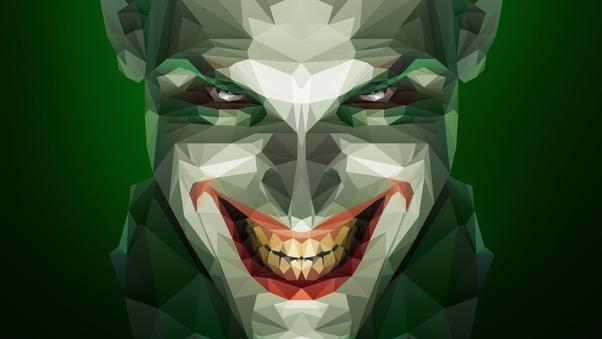 joker-low-poly-art-j0.jpg
