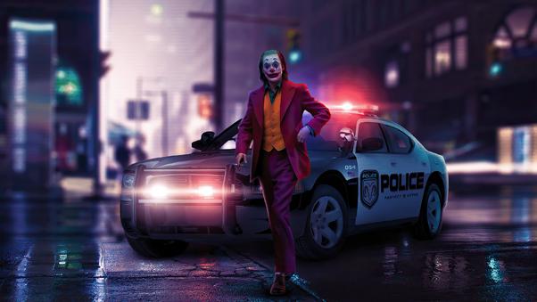 joker-police-car-4k-l9.jpg
