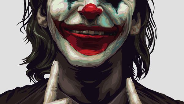 joker-smile-arts-8g.jpg