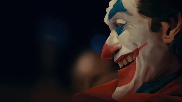 joker-smile-at-tv-show-hh.jpg