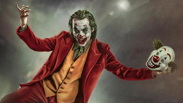 joker-smile-hahaha-xj.jpg