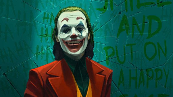 joker-smile-laugh-art-eo.jpg
