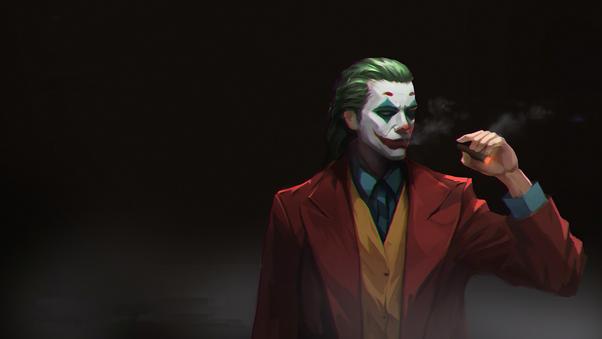 joker-smoker-style-2w.jpg