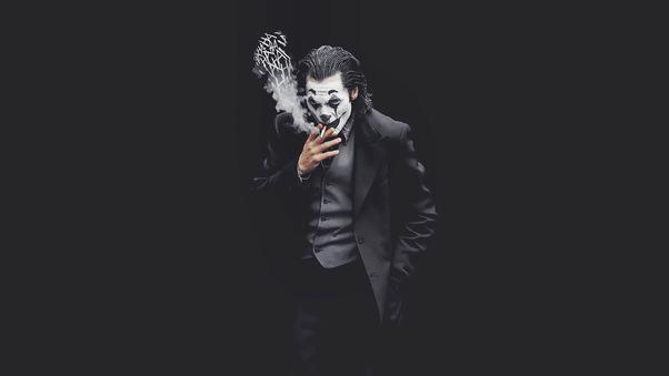 [Resim: joker-smoking-monochrome-4k-ol.jpg]