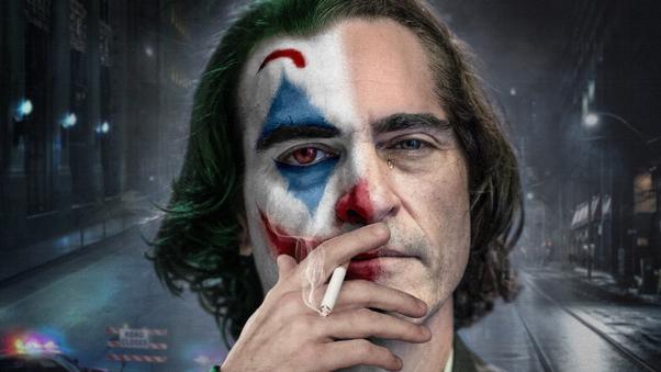 joker-two-face-artwork-7c.jpg