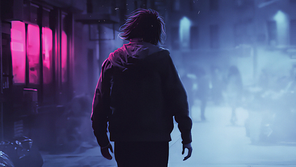 joker-walking-alone-zb.jpg